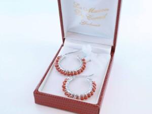 boucles-d-oreilles-en-corail-rouge-et-argent-950-par-1000-BO-CO-AR-043