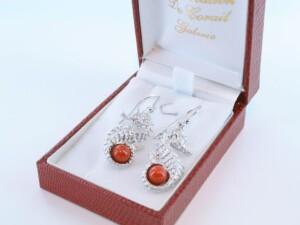 boucles-d-oreilles-en-corail-rouge-et-argent-950-par-1000-BO-CO-AR-044