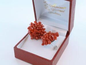 boucles-d-oreilles-en-corail-rouge-et-argent-950-par-1000-BO-CO-AR-045