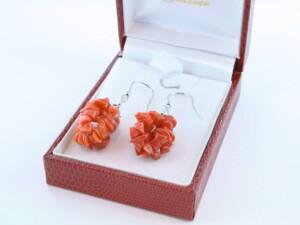 boucles-d-oreilles-en-corail-rouge-et-argent-950-par-1000-BO-CO-AR-046