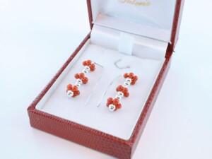 boucles-d-oreilles-en-corail-rouge-et-argent-950-par-1000-BO-CO-AR-054