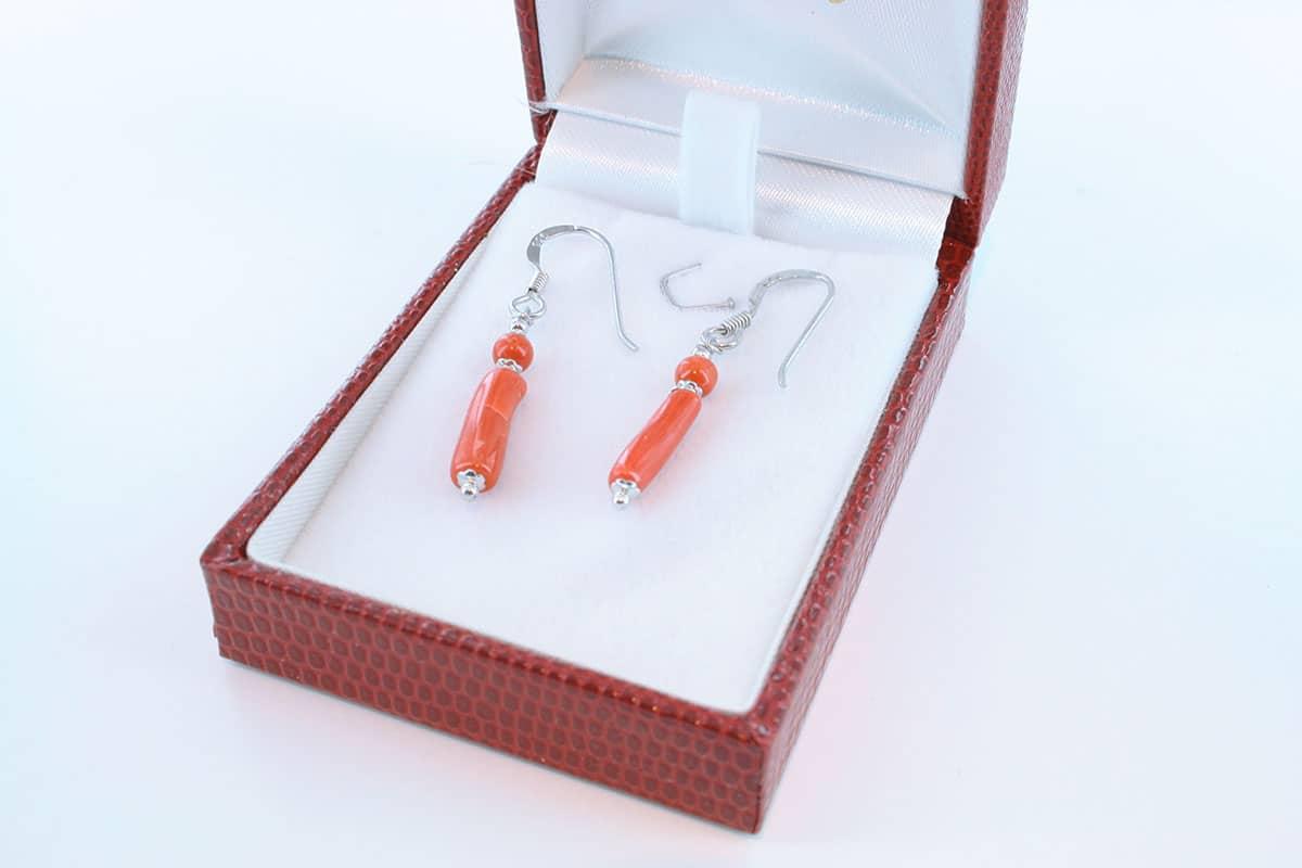 boucles-d-oreilles-en-corail-rouge-et-argent-950-par-1000-BO-CO-AR-056