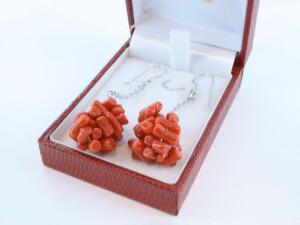 boucles-d-oreilles-en-corail-rouge-et-argent-950-par-1000-BO-CO-AR-057