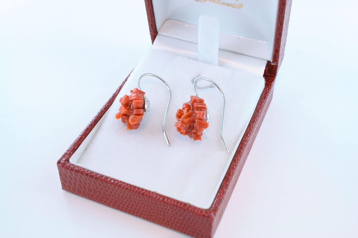 boucles-d-oreilles-en-corail-rouge-et-argent-950-par-1000-BO-CO-AR-060