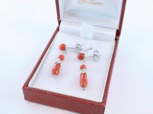 boucles-d-oreilles-en-corail-rouge-et-argent-950-par-1000-BO-CO-AR-063