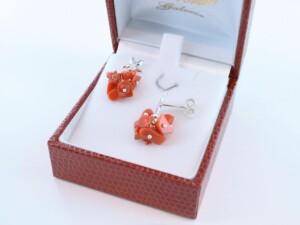 boucles-d-oreilles-en-corail-rouge-et-argent-950-par-1000-BO-CO-AR-065