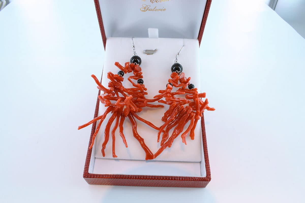 boucles-d-oreilles-en-corail-rouge-et-argent-950-par-1000-BO-CO-AR-066