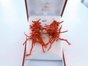boucles-d-oreilles-en-corail-rouge-et-argent-950-par-1000-BO-CO-AR-068
