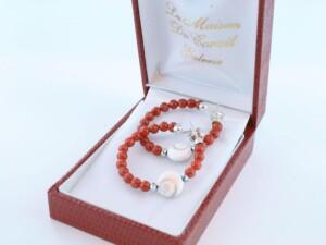 boucles-d-oreilles-en-corail-rouge-et-argent-950-par-1000-BO-CO-AR-3001