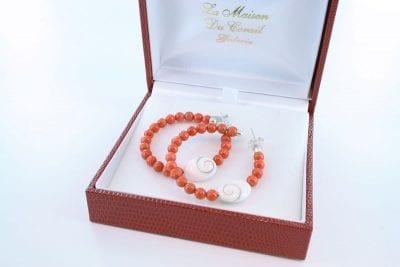 boucles-d-oreilles-en-corail-rouge-et-argent-950-par-1000-BO-CO-AR-3002