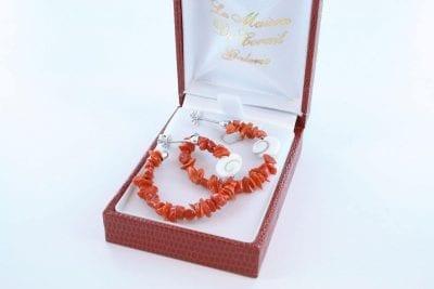 boucles-d-oreilles-en-corail-rouge-et-argent-950-par-1000-BO-CO-AR-3003