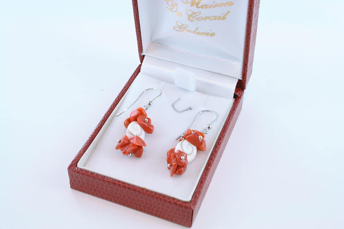 boucles-d-oreilles-en-corail-rouge-et-argent-950-par-1000-BO-CO-AR-3007