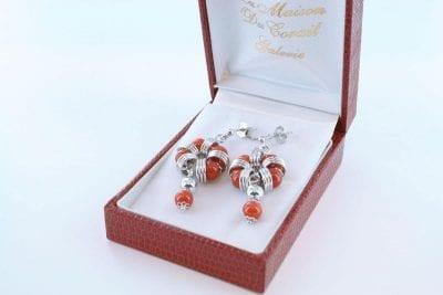 boucles-d-oreilles-en-corail-rouge-et-argent-950-par-1000-BO-CO-AR-3013