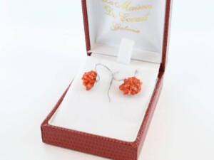 boucles-d-oreilles-en-corail-rouge-et-argent-950-par-1000-BO-CO-AR-3015