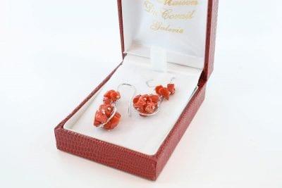 boucles-d-oreilles-en-corail-rouge-et-argent-950-par-1000-BO-CO-AR-3018