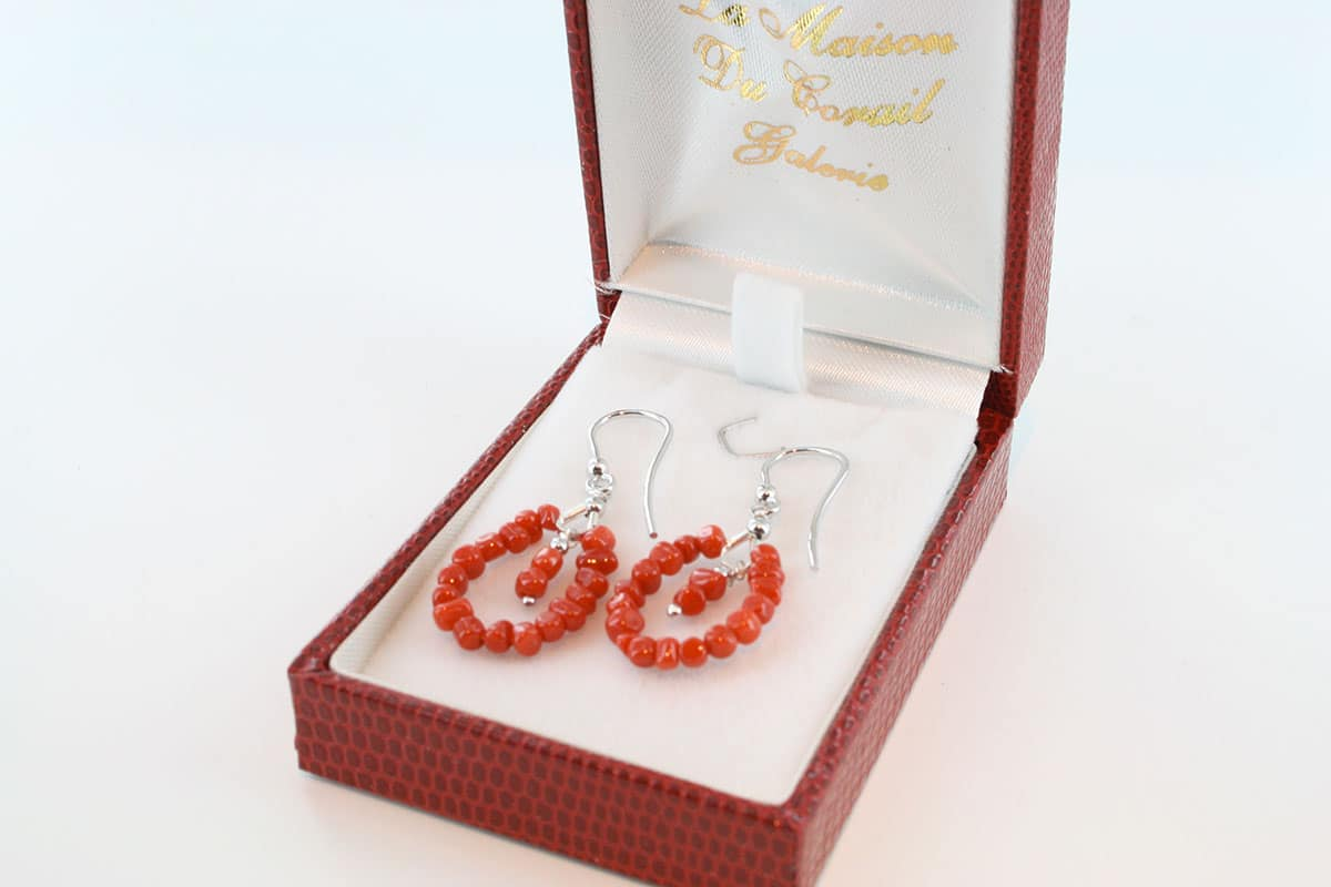 boucles-d-oreilles-en-corail-rouge-et-argent-950-par-1000-BO-CO-AR-3019