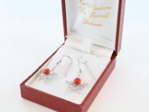 boucles-d-oreilles-en-corail-rouge-et-argent-950-par-1000-BO-CO-AR-3020