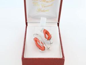 boucles-d-oreilles-en-corail-rouge-et-argent-950-par-1000-BO-CO-AR-3022