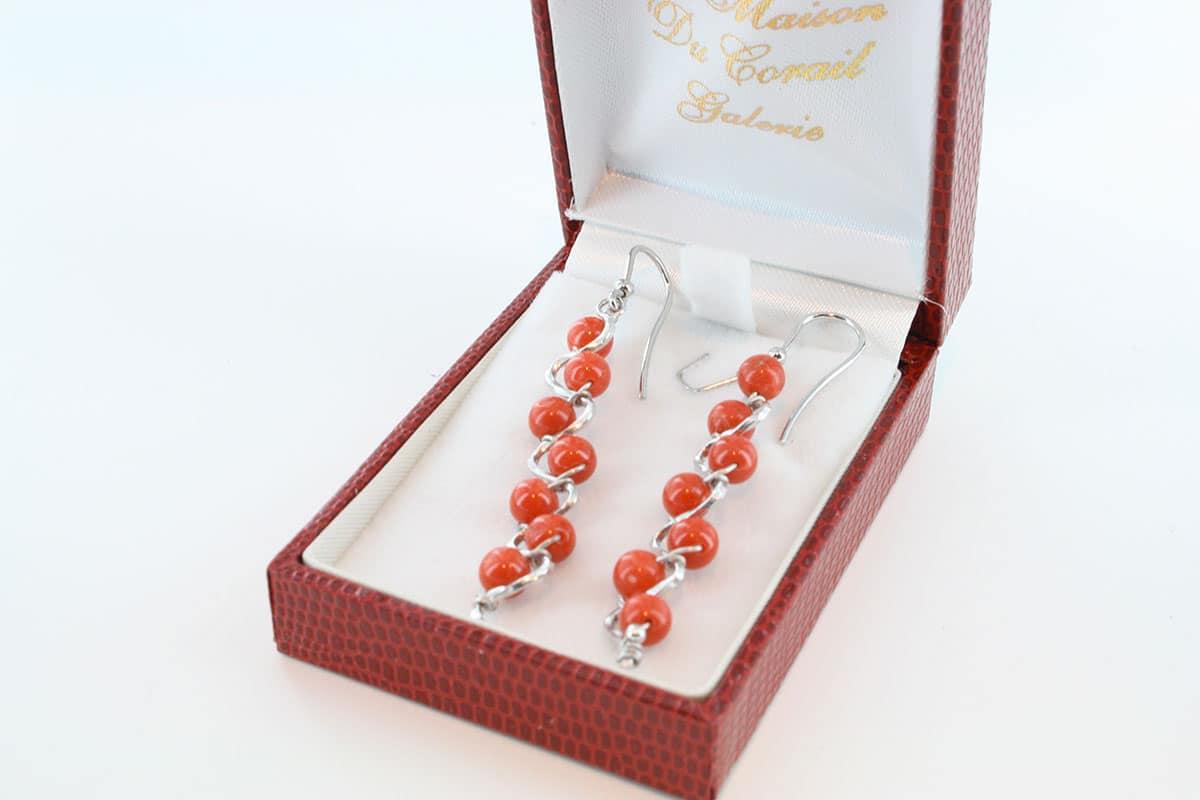 boucles-d-oreilles-en-corail-rouge-et-argent-950-par-1000-BO-CO-AR-3024