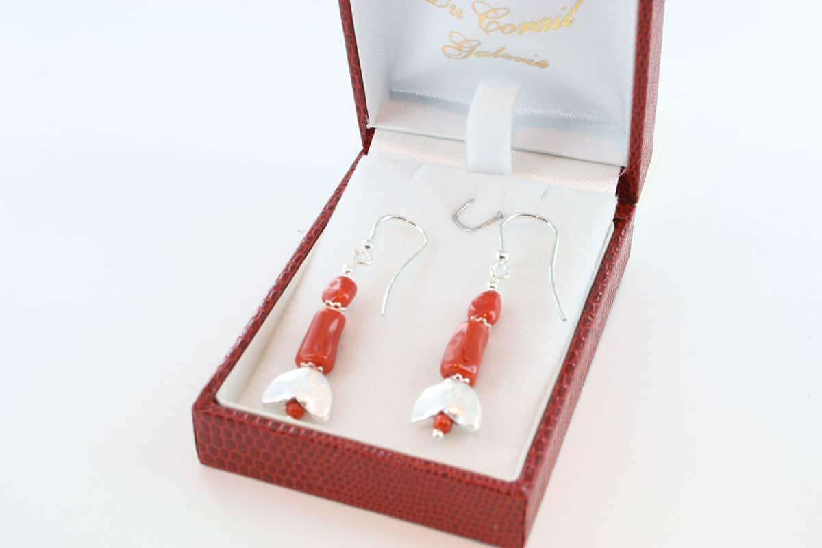 boucles-d-oreilles-en-corail-rouge-et-argent-950-par-1000-BO-CO-AR-3026