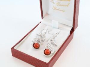 boucles-d-oreilles-en-corail-rouge-et-argent-950-par-1000-BO-CO-AR-3029